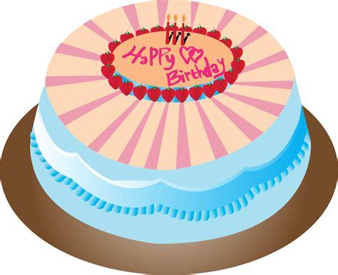 clipart compleanno gratis image d anniversaire gratuite libres de droits images
