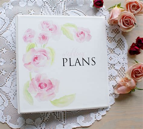 Wedding Planner Book Cover Page by How To Receive A Free Wedding Planner Book Book Covers