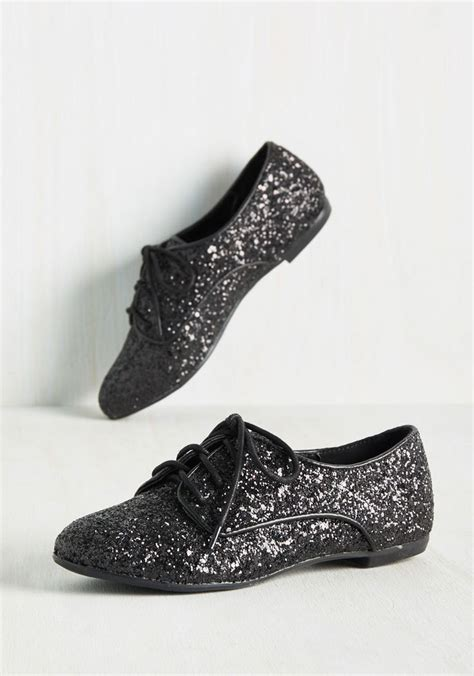 special occasion flat shoes 1669 best shoes images on pumps and
