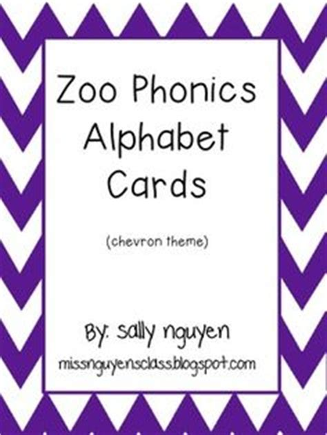 free printable zoo phonics cards 1000 images about zoo phonics on pinterest zoo phonics