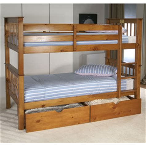 Bunk Bed Brands Bed Clearance Inc 2015 Top Brands At Low Prices Bedstar