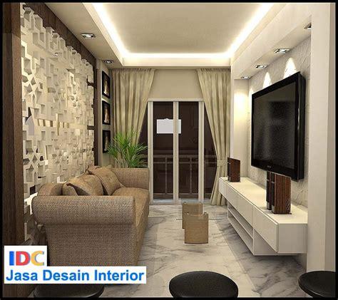 jasa design interior apartemen murah psoriasisgurucom