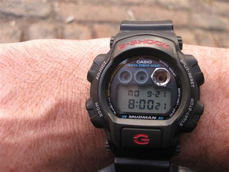 G Shock Aw570 Dw8400 casio g shock dw 8400 1 mudman photos and specifications dw8400 1 archive