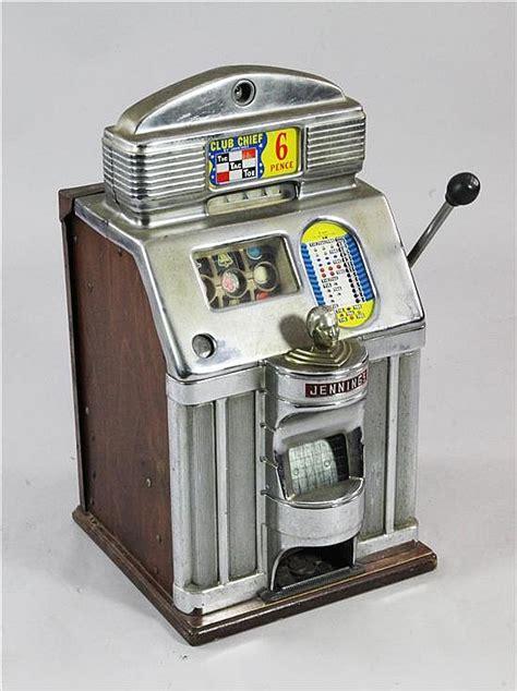 machines for sale uk a club chief tic tac toe one arm bandit slot machin