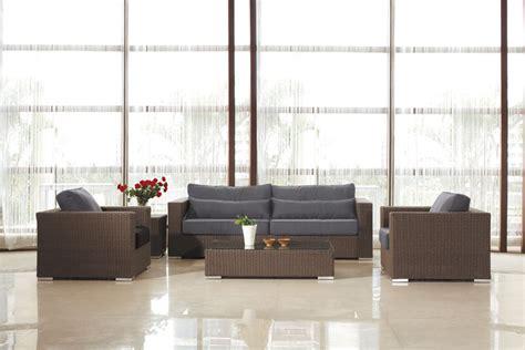 popular composite patio furniture buy cheap composite