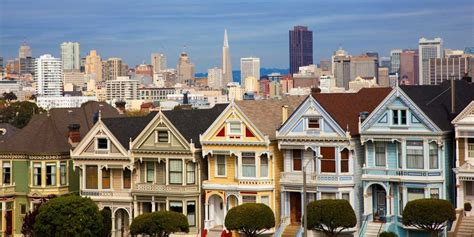 san francisco houses turns out it s much cheaper to build a company almost anywhere other than san
