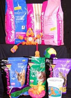 pet supplies pet food accessories pets unlimited