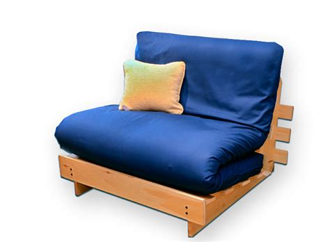 cool futon cool futon 28 images cool futons for sale 28 images