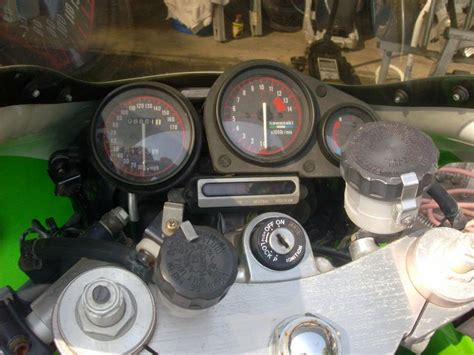 wiring diagram zx7r troubleshooting 1998 kawasaki zx7r