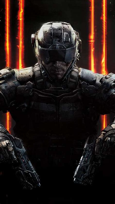 wallpaper black ops 3 iphone call of duty black ops 3 wallpapers or desktop backgrounds