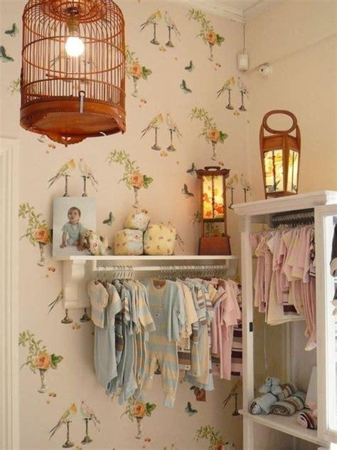 babyzimmer len 80 atemberaubende modelle ausgefallene tapeten archzine net