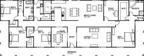Prestige Series Kitome House Design Pinterest House Layout Crossword