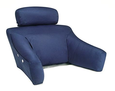 Sit Up Pillow With Arms by Sit Up Pillows With Arms
