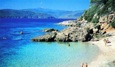porto isola d elba splendida casa a porto azzurro isola d elba the golfer