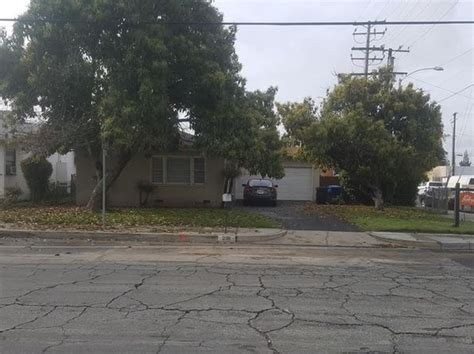 houses for rent in duarte ca houses for rent in duarte ca 3 homes zillow