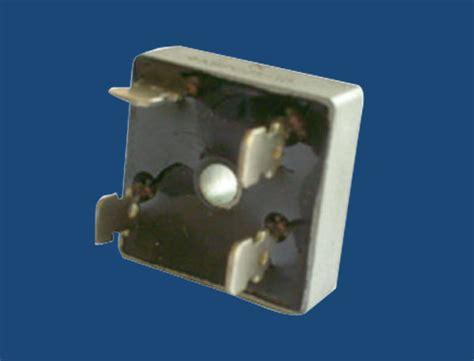 generator diode generator rectifier china avr alternator voltage regulator