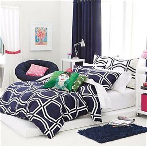 kate spade comforter twin xl kate spade twin twin xl comforter set navy blue white