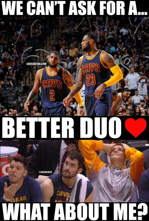 Kevin Love Meme - 80 best images about basketball on pinterest michael