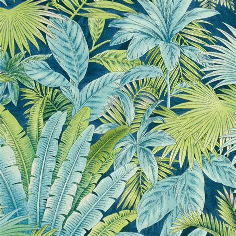 where can i buy upholstery fabric tommy bahama peninsula bahamian breeze cotton drapery
