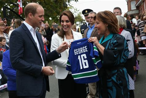 william and kate news prince william and kate wrap up royal tour focusing on