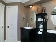 black and tan bathroom ideas 1000 images about bathroom ideas on pinterest bathroom mirrors framing mirrors and