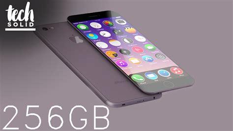 gb iphones iphone   rumor youtube