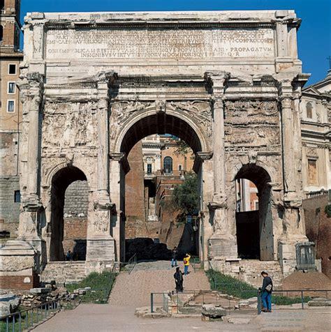 ingresso foro romano foro romano parco archeologico colosseo