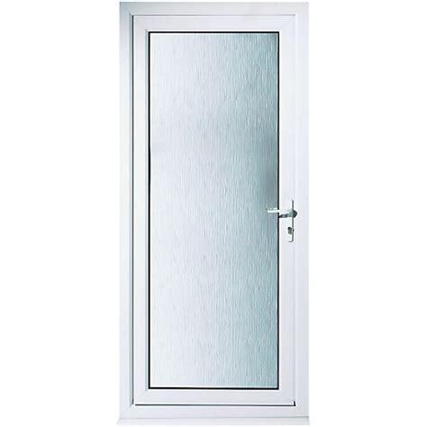 wickes doors exterior collection wickes back doors pictures woonv handle