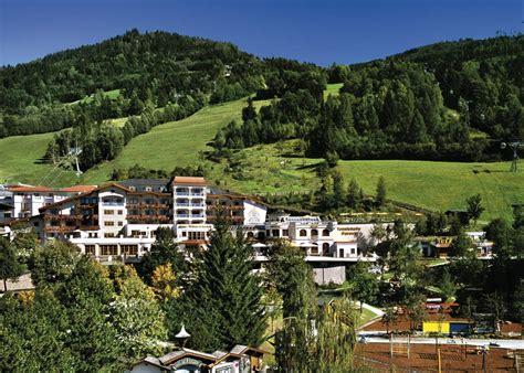 alpen urlaub österreich 214 sterreich urlaub meinhaushalt at meinhaushalt at