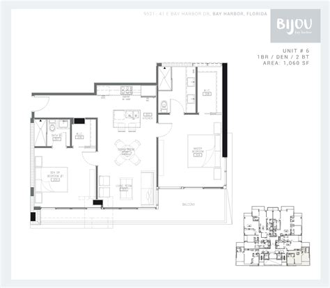 sole fort lauderdale floor plans 100 sole fort lauderdale floor plans 408 ne 6th st