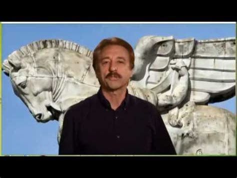 ray comfort evangelism amsterdam ray comfort witnessing learn way of the