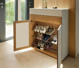 Cabinet For Shoes by 25 Best Ideas About Shoe Cabinet On Your