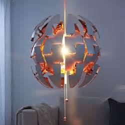 ikea leuchten wohnzimmer ikea len wohnzimmer kreatif zu hause design ideen