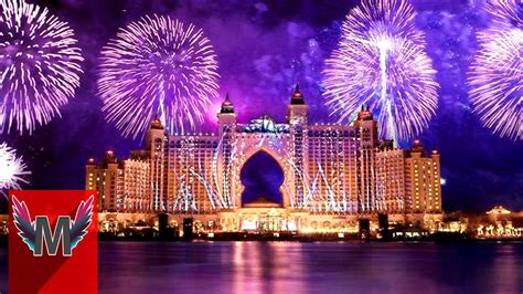 top best top 10 best fireworks in the world 2015