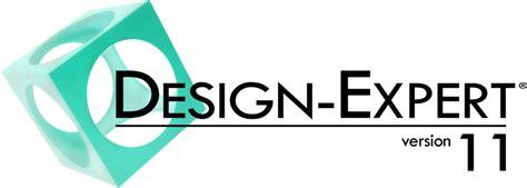 design expert student version stat teaser 04 18