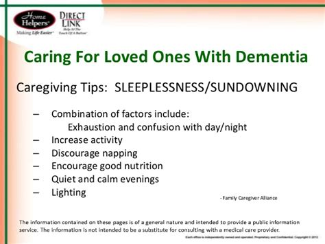 the dementia caregiver a guide to caring for someone with alzheimer s disease and other neurocognitive disorders guides to caregiving books caring for loved ones with dementia home helpers