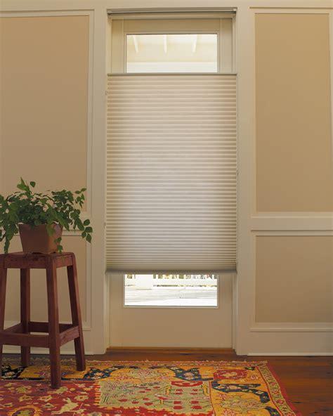 Honeycomb Blinds custom shades jupiter fl archives west palm fl blinds shades shutters drapery