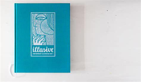 libro illusive pt 3 contemporary illusive contemporary illustration part 3 sabine pieper