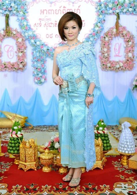 cambodian wedding on pinterest 34 pins cambodia wedding dress cambodia brides pinterest