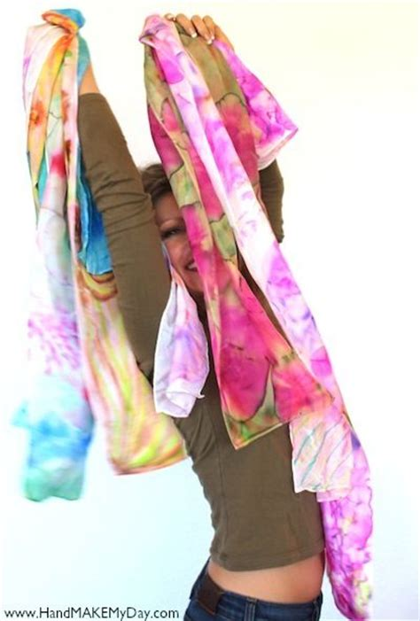 Tutorial Segiempat Batikascarf Original 17 best images about silk scarf painting on sharpies salts and chiffon scarf