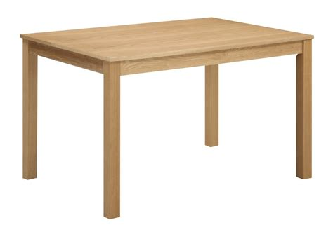 cheap seconique oakmere small oak dining table set 4 cheap seconique wexford 47 dining table