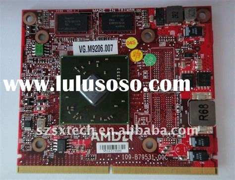 Vga Card Laptop Toshiba Ati 128mb Satellite A7a100a105 ati mobility radeon graphic card ati mobility radeon graphic card manufacturers in lulusoso