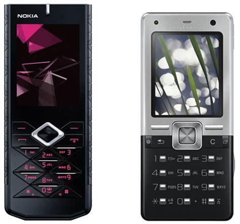 Casing Nokia 6630 Keypad Cristal mobile review review of gsm umts handset nokia 7900