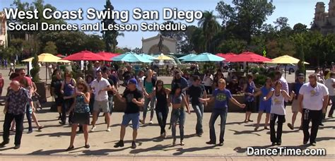 west coast swing calendar west coast swing san diego calendar resource dancetime com