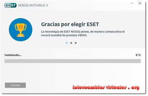 nod32 antivirus free download full version 64 bit nod32 64 bit full