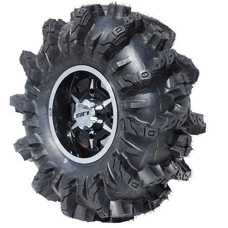 17 best images about mud grip tires on pinterest | super