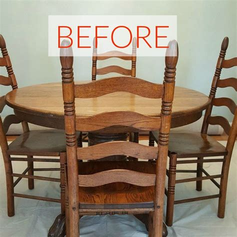 dining room makeovers 9 dining room table makeovers we can t stop looking at