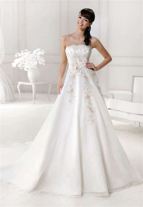 design dream wedding dress online agnes bridal dream wedding dresses stockists bride by