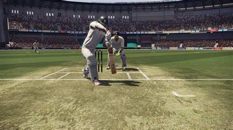 cricket play upcoming cricket for pc in 2016