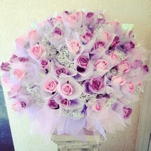 Wedding Bouquet Hong Kong by Hong Kong Style 18 Roses Bouquet Special Offer In